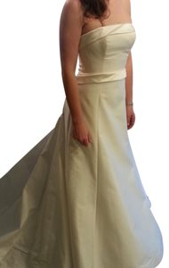 Carolina Herrera Annabella Wedding Dress