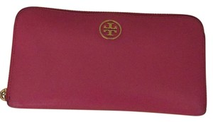 Tory Burch Tory Burch Comtinental Wallet