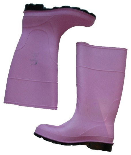 Preload https://item4.tradesy.com/images/pink-steel-toe-work-never-worn-safety-rain-new-bootsbooties-size-us-7-regular-m-b-1263093-0-0.jpg?width=440&height=440