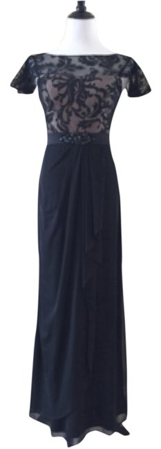 Are you looking for Patra Plus Size Dresses Tbdress is a best place to buy Plus Size Dresses. Here offers a fantastic collection of Patra Plus Size Dresses, variety of styles, colors to suit you. All of items have the lowest price for you. So visit Tbdress now, you will have a super surprising!