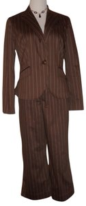 Worthington Worthington pants Suit! MINT Condition. Size 8. RN#93677
