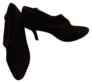 Ellemenno Pumps