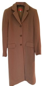 Co-op from Barney New York Pea Coat