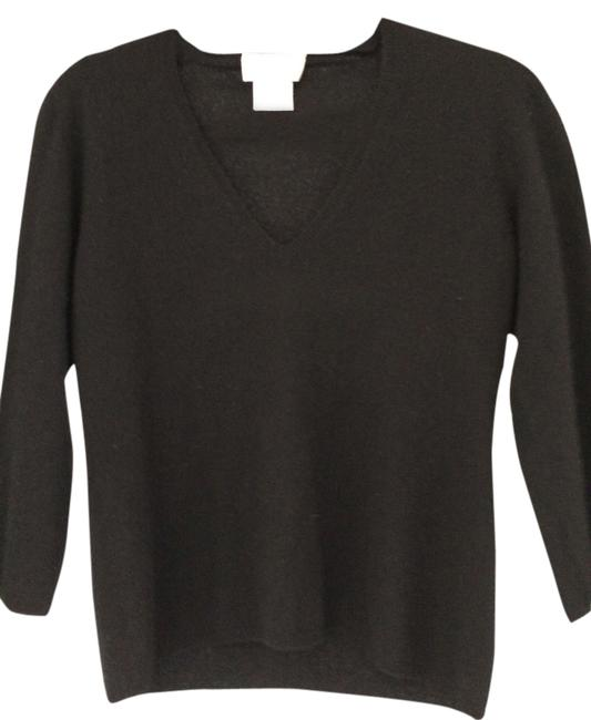 1 Madison Cashmere Sweater