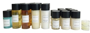 GILCHRIST & SOAMES 36-Pc. Deluxe Bath & Body Set; London Collection [ Roxanne Anjou Closet ]