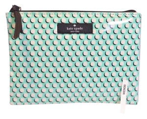 Kate Spade Darling Kate Spade Pouch