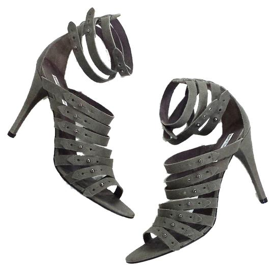 Preload https://item4.tradesy.com/images/pour-la-victoire-gray-leather-strappy-sandals-size-us-85-1264233-0-0.jpg?width=440&height=440