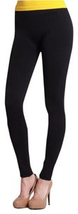 Nikibiki Blac Leggings