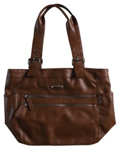 Tyler Rodan Shoulder Bag