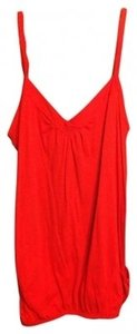 One Step Ahead Top Red