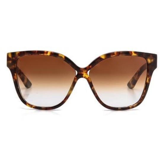 7d5564557bed Dita Sunglasses Official Site