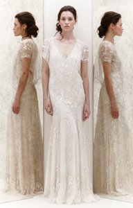 Jenny Packham Azalea Wedding Dress