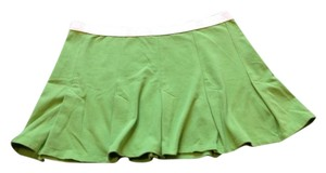 SOLOW Skirt
