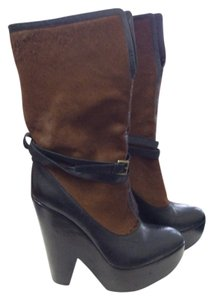 Derek Lam Brown Boots