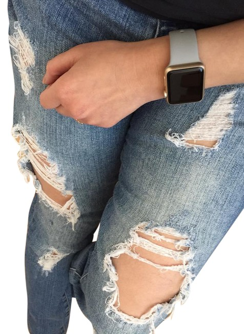 Preload https://item4.tradesy.com/images/forever-21-relaxed-fit-jeans-distressed-1265598-0-2.jpg?width=400&height=650