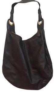 Goldenbleu Hobo Bag