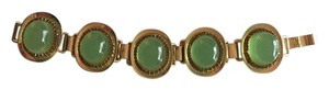 J.Crew J.Crew Cabochon and Crystal Bracelet