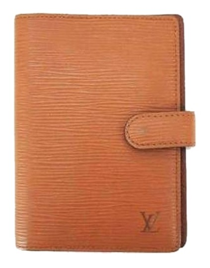 Preload https://img-static.tradesy.com/item/12658492/louis-vuitton-kenya-brown-epi-leather-agenda-176762-0-1-540-540.jpg