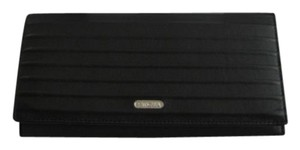 Rimowa Black Clutch