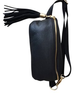 Ayda & Co Cross Body Bag