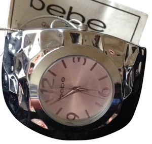 bebe Bebe Watch BP3418