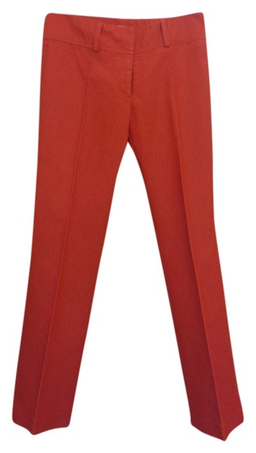 Other Anthropologie Trouser/Wide Leg Jeans