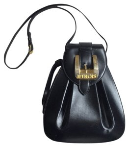 Jitrois Cross Body Bag