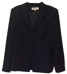 Jones New York Jones Studio Suit Jacket