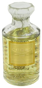 Creed Creed GREEN IRISH TWEED Mens 8.4 oz 250 ml Cologne Millesime Flacon Splash