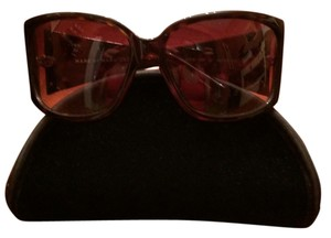 Marc Jacobs Marc By Marc Jacobs Sunglasses