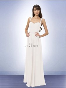 769 Wedding Dress