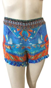 Camilla Mini/Short Shorts Multi