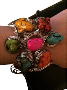 EsMor Esmor Multicolored Bracelet