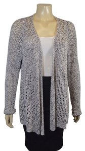 Cynthia Rowley Sweater Casual Warm Cardigan