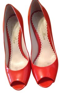 Bettye Muller Pumps