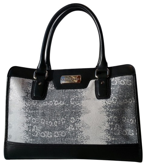 Preload https://item1.tradesy.com/images/cole-haan-carrington-cloudblack-satchelshoulder-storm-cloudblack-leather-satchel-1267280-0-0.jpg?width=440&height=440