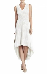 BCBGMAXAZRIA Salma Wedding Dress
