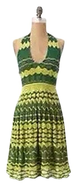 Preload https://item4.tradesy.com/images/anthropologie-dress-1267358-0-0.jpg?width=400&height=650