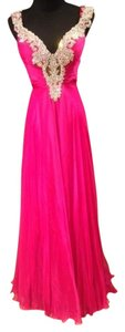 Mac Duggal Couture 81639p Pageant Dress