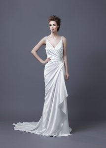 Enzoani Harmony Wedding Dress