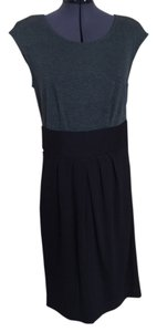 Style & Co Work Casual Fall Winter Dress