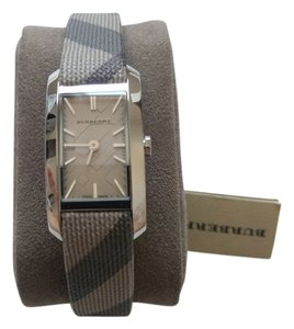 Burberry Burberry Watch BU9504