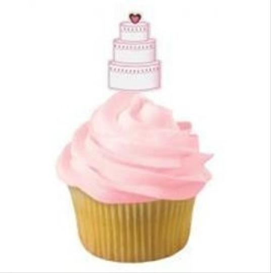 Preload https://item2.tradesy.com/images/96-cupcake-toppers-1267811-0-0.jpg?width=440&height=440