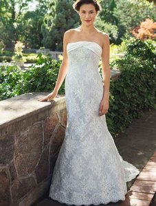 Lea-Ann Belter Layla Wedding Dress
