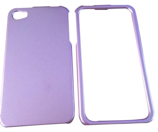 Preload https://item5.tradesy.com/images/pink-iphone-4-case-tech-accessory-1268274-0-0.jpg?width=440&height=440