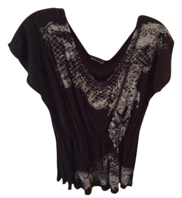 Preload https://item3.tradesy.com/images/wet-seal-black-night-out-top-size-8-m-1268632-0-0.jpg?width=400&height=650