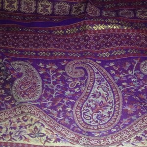 Other Pashmina From Turkey