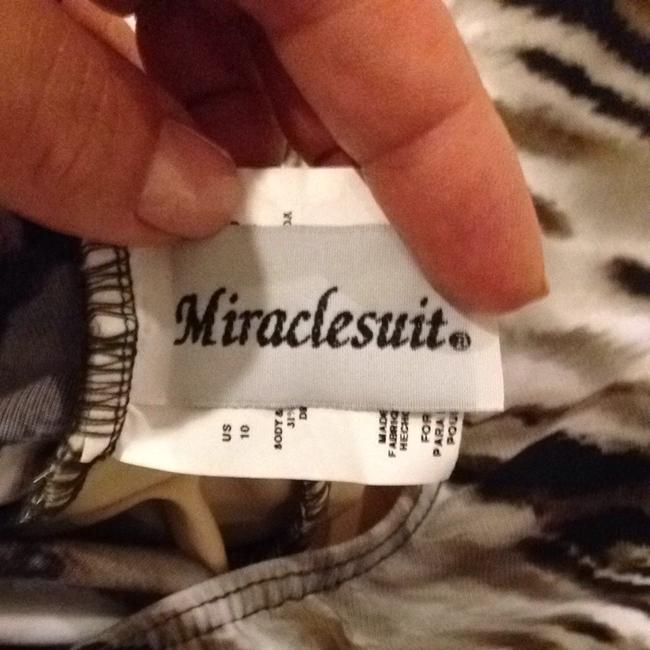 Miraclesuit Never Worn -Miraclesuit