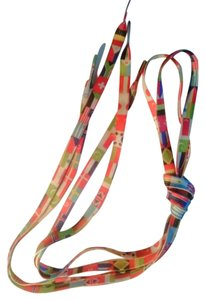 Other NEW! World Flags Shoe Strings / Shoe Laces
