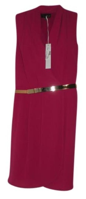Preload https://item4.tradesy.com/images/fable-fuchsia-boutitque-above-knee-night-out-dress-size-8-m-1270288-0-0.jpg?width=400&height=650